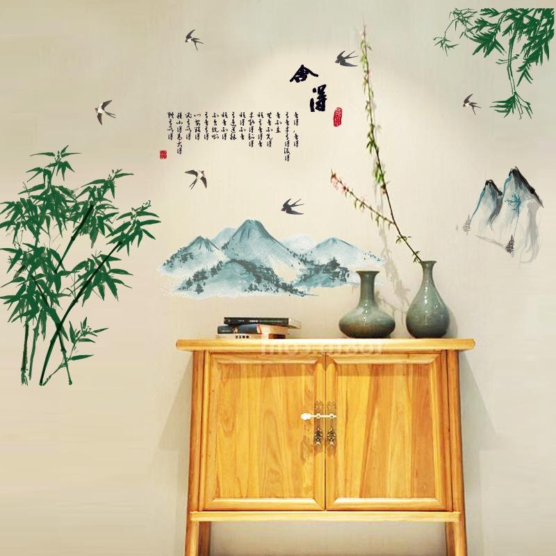 feng shui bambou feng shui bambou with feng shui bambou trendy set zen jardin outil bambou. Black Bedroom Furniture Sets. Home Design Ideas